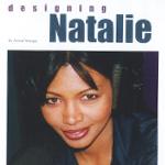 DESIGNING NATALIE