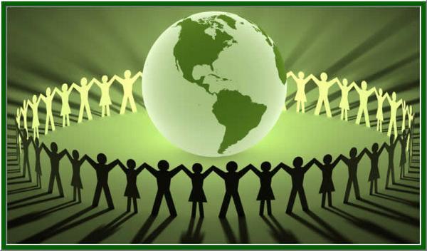 green-people-circle-1