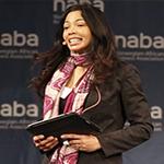 NABA 2015